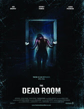 The Dead Room (2015) [Vose]