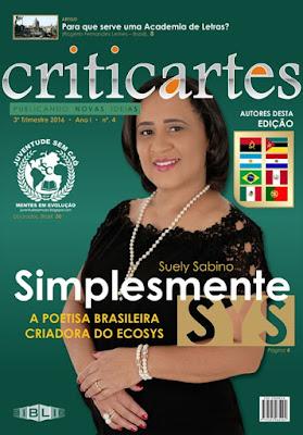 http://revistacriticartes.blogspot.com.br/p/por-rogerio-fernandes-lemes-davi.html