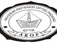 PENDAFTARAN MAHASISWA BARU (ARO YLPTK-PADANG) 2020-2021