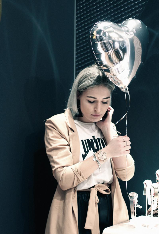 Lauralamode I Fashion Blog - Lifestyle Blog
