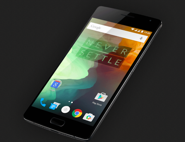 One Million Reservations in 72 hours for Flagship Killer OnePlus 2