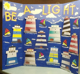 http://www.biblefunforkids.com/2013/04/be-light-lighthouse.html