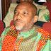 MASSOB issues 7-day ultimatum to FG for Nnamdi Knau's release