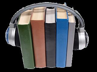 Audiobook contratações diretas podem sofrer acréscimos nos contratos