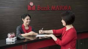 Lowongan Kerja Online Jakarta PT BANK MAYORA