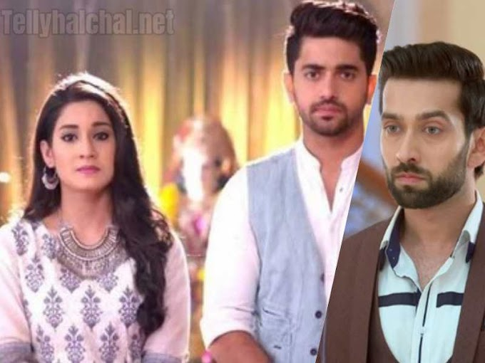 Zain Imam's exit from Ishqbaaz, Aditi Rathore to enter in show