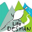 http://www.desman-life.fr/desman/observation