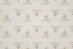 Cara Menghilangkan Noda Pensil di Wallpaper Dinding dengan Mudah
