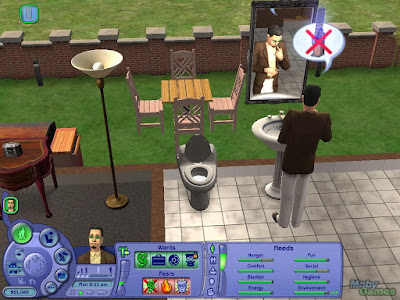 The Sims 2 Setup Download For Free