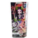 Monster High Elissabat Ghouls Getaway Doll