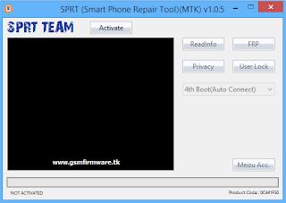 http://www.gsmfirmware.tk/2017/05/Smartphone-Repair-MTK-Tool.html