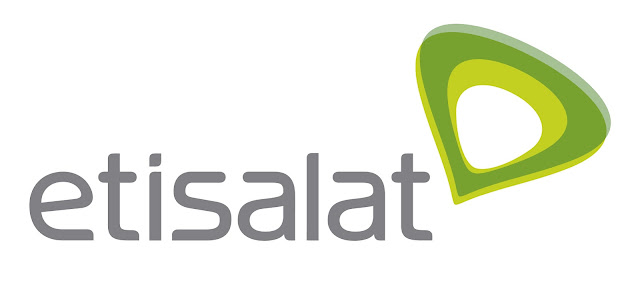How To Subscribe For Etisalat Easy Cliq Campus Data Offer