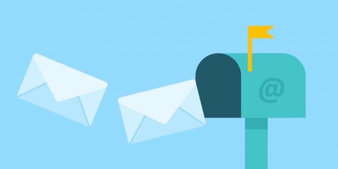 android mail kurulumu, webmail mobil kurulumu, android webmail kurulumu, android cihazlar için email kurulumu