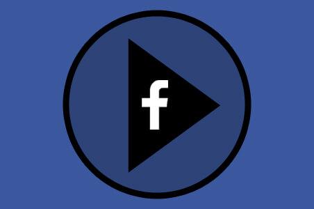 Mematikan Autoplay Video Facebook