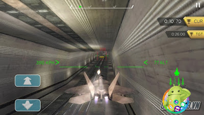 لعبة sim extreme flight للاندرويد, لعبة sim extreme flight مهكرة, لعبة sim extreme flight للاندرويد مهكرة