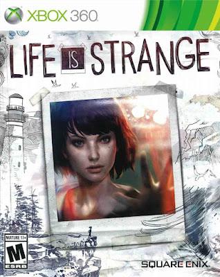 Life is Strange Legendado PT-BR (JTAG/RGH) Xbox 360 Torrent