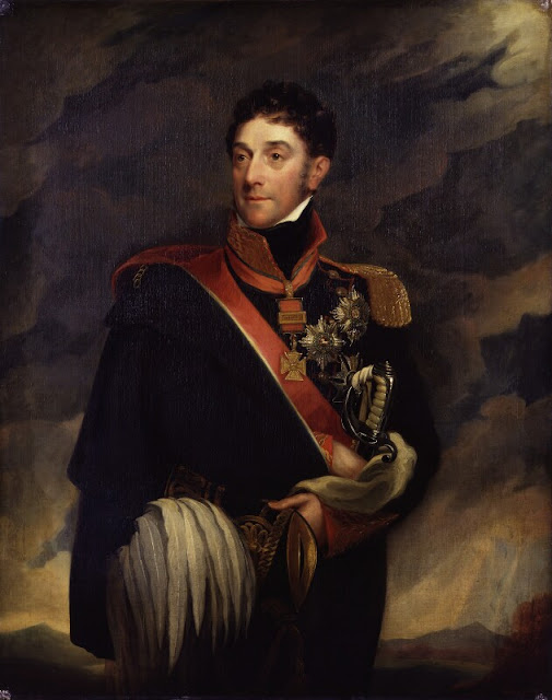 stapleton-cotton-1st-viscount-combermere
