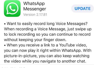 whatsapp images