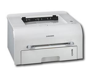Download driver samsung ml-1740 | download drivers printer free.