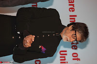 Amitabh Bachchan Launches Ramesh Sippy Academy Of Cinema and Entertainment   March 2017 028.JPG