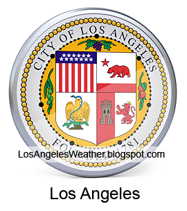 Los Angeles, USA, 10 day weather forecast, weather forecast for