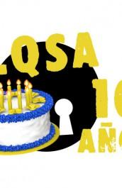 La que se Avecina (10 Aniversario) Temporada 1