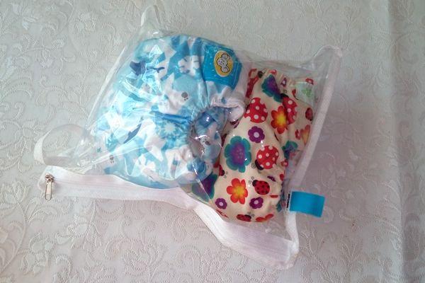 pieluszki wielorazowe dla noworodka, od urodzenia, mommy mouse, ecodidi, magabi, wełniaste, puppi