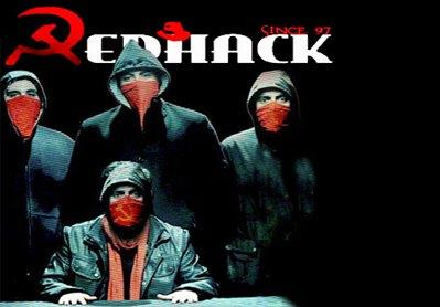Turkish Police Informant Files Leaked By Red Hack ~ The