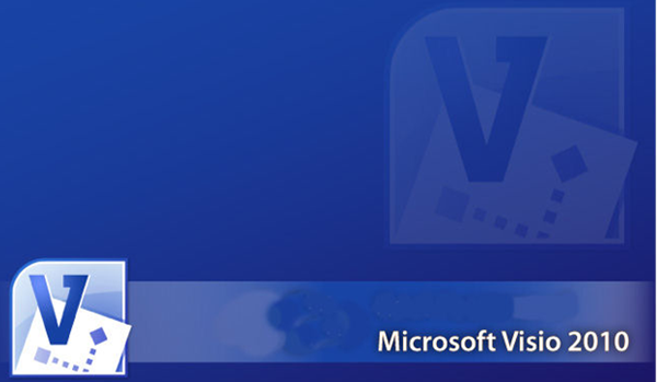 Download Microsoft Visio 2010 Premium 32bit/64bit [Direct Link]