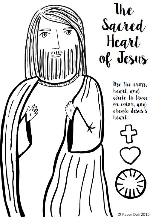 Sacred Heart Craft Show Fremont Ohio