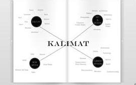12 Contoh Kalimat Mayor Berpola S-P-O-K dalam Bahasa Indonesia