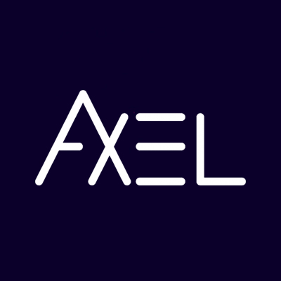 Axel Airdrop - Claim Your Free AXL tokens