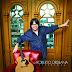 Album full Roberto Orellana ESPERANZA