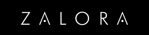 zalora, onlineshop, fashion store