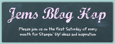 http://shari-anne-happycrafter.blogspot.com/2016/08/jems-august-blog-hop-when-is-bag-not-bag.html