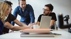 Lulus Kuliah Belum Bekerja? Kau Dapat Lakukan 6 Hal Ini