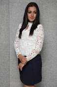 catherine tresa latest glam pics-thumbnail-9