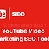 Download YouTube Video Marketing SEO Tool