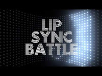 Spike TV hit 'Lip Sync Battle' goes live