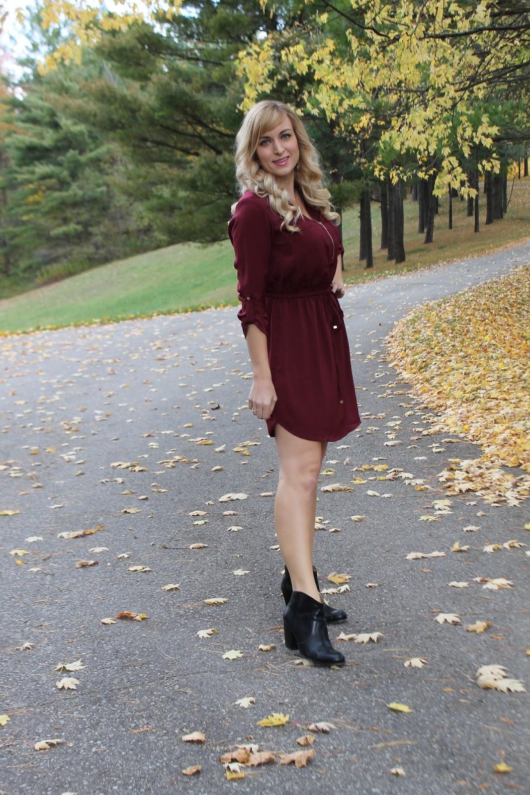 wine-coloured-dress
