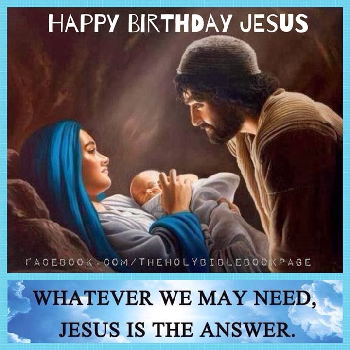 birth of jesus new baby born jesus christ quotes