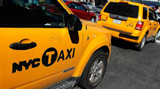 cabs-used-reduced-passenger-cars-sales-reports