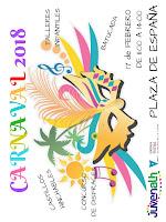 Alhaurín de la Torre - Carnaval 2018