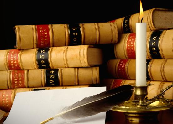 Pengertian Intervensi Hukum Internasional