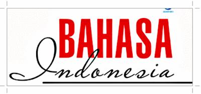 Contoh Soal PG Bahasa Indonesia K13 Kelas XI Semester 1 Beserta Jawaban ~ Part-6 - By Pengertians