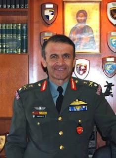 Η αιχμαλωσία του πνεύματος!  Νίκος Ταμουρίδης Αντιπρόεδρος Ελεύθερης Πατρίδας