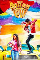 Oru Adaar Love (2019) Full Movie Malayalam 720p HDRip ESubs Download