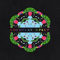 Baixar Up & Up - Coldplay MP3