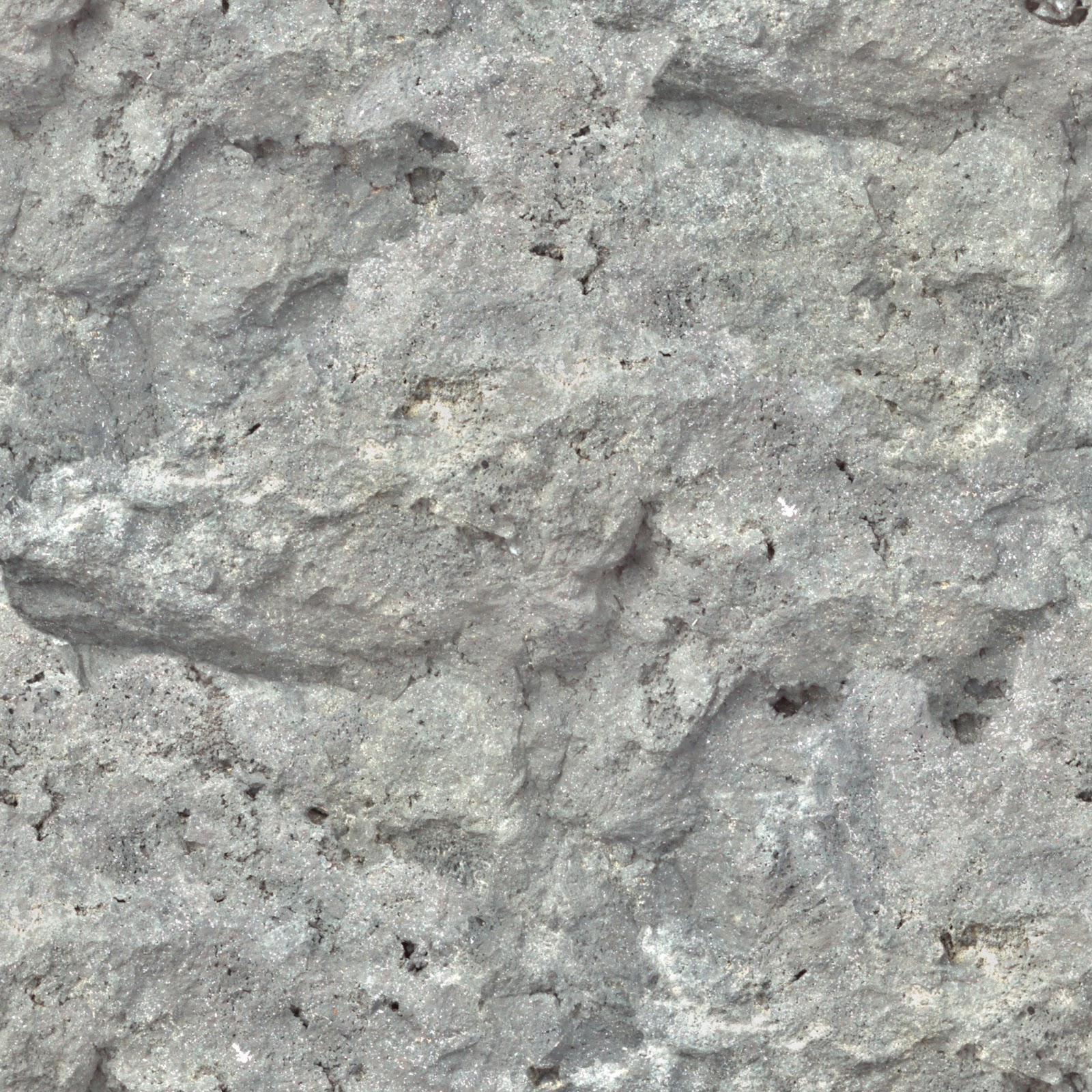 Mountain rock seamless texture 2048x2048