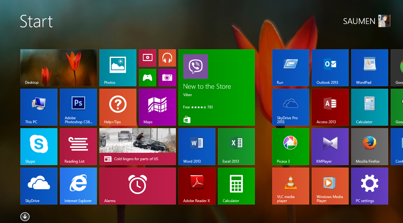 Windows 8 1 Pro Rtm X64